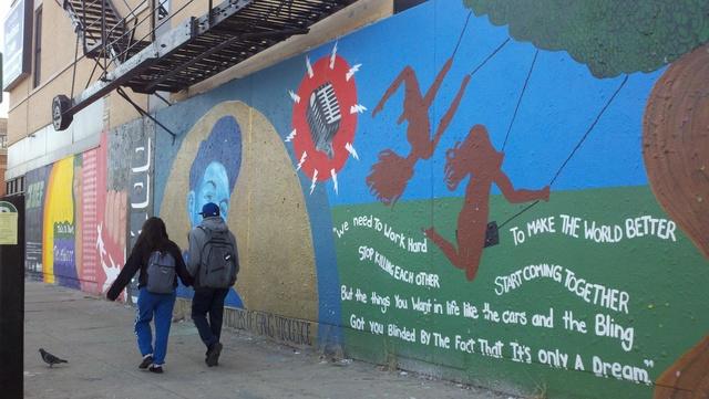 Barrios latinos en Chicago con rápido crecimiento de casos de coronavirus