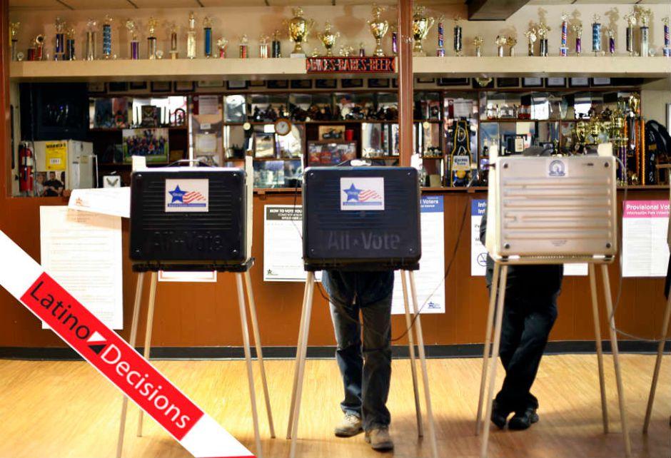 La votación temprana para las elecciones de segunda vuelta inicia el lunes en Chicago
