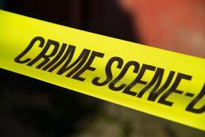 Apuñalan a mujer durante un robo el vecindario de Englewood en Chicago