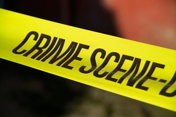 El incidente ocurrió en la cuadra 1500 al oeste de la calle 61st en Englewood