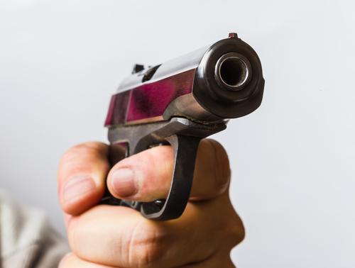 Previenen sobre robos a mano armada en los barrios de  Grand Crossing y South Shore en Chicago