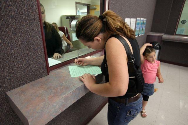 Chicago dará 2,000 apoyos de $1,000 para pago de renta o hipoteca a desempleados por el coronavirus