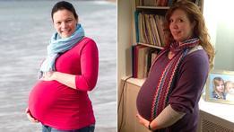 Buscan reducir el número de muertes en mujeres embarazadas y sus recién nacidos