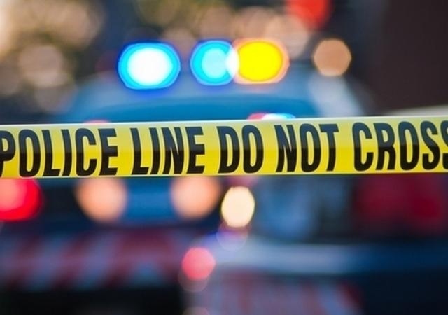 Detienen a tirador que dejó civiles y policías heridos en Aurora, Illinois