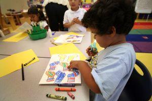 Reabre escuela católica en La Villita