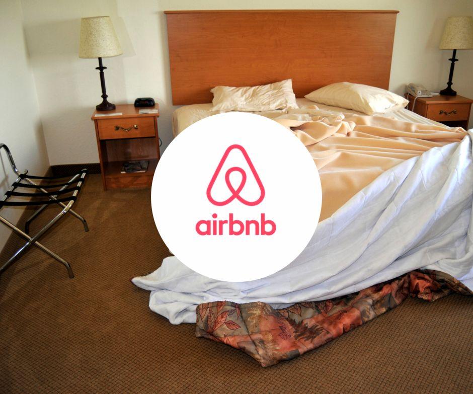 Hombre asesinado a tiros en fiesta en un Airbnb del suburbio de Berwyn
