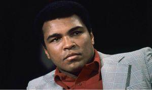Chicago y la formación del mito Muhammad Ali