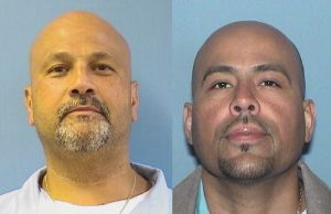 Serrano and Montañez, a long journey to justice