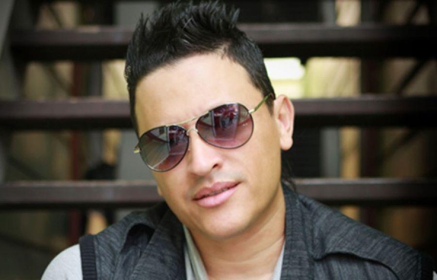 Elvis Crespo encabezará una cartelera para el fin de semana del Festival Cubano