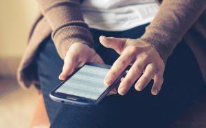 Adaptación al Móvil, clave del éxito en Marketing Digital