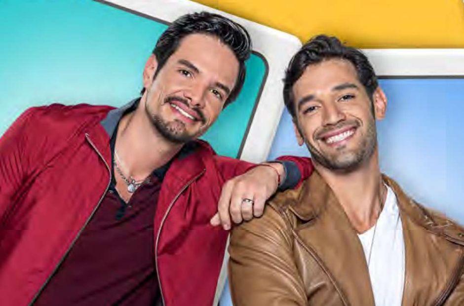 Grupo homofóbico en contra de Televisa por telenovela 'Papá a toda madre'