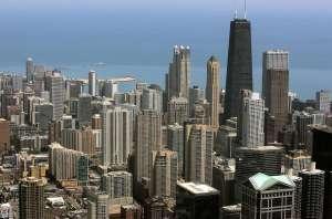 Se pronostica un fin de semana soleado en  el  área de Chicago