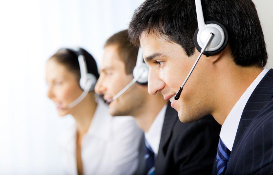 ¿Cómo mejorar el servicio al cliente en la era digital?