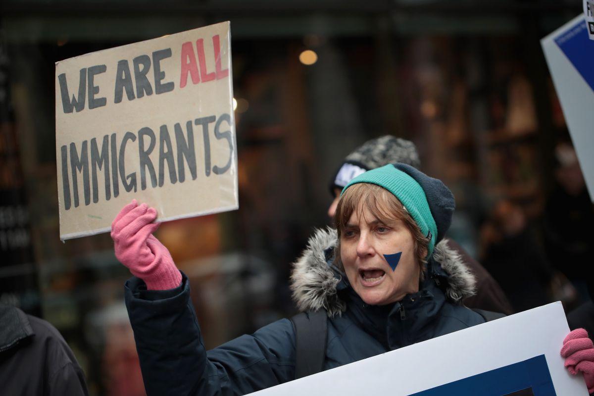 Exigen que la Alcaldía informe si hay operativos de ICE planificados para Chicago