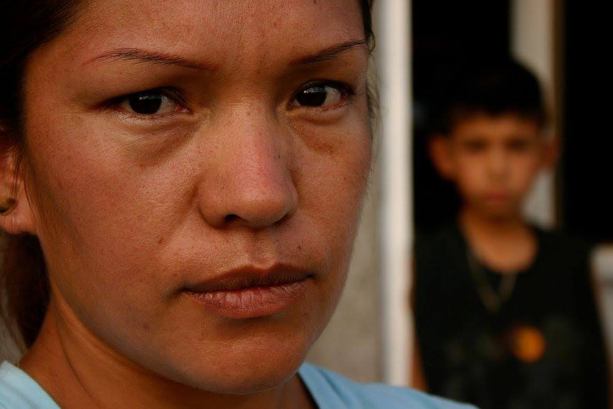 Un documental sobre la activista Elvira Arellano se presentará  en Chicago.
