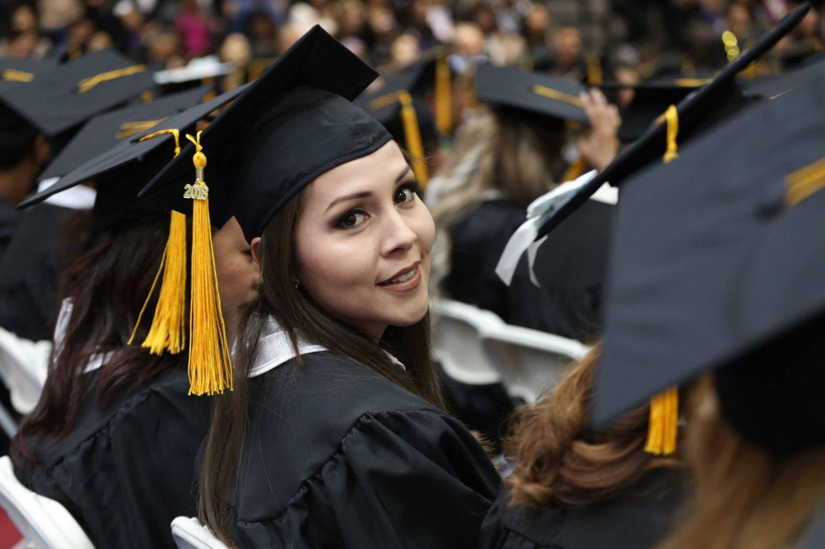 La Universidad St. Agustine reduce 14% su costo de matrícula