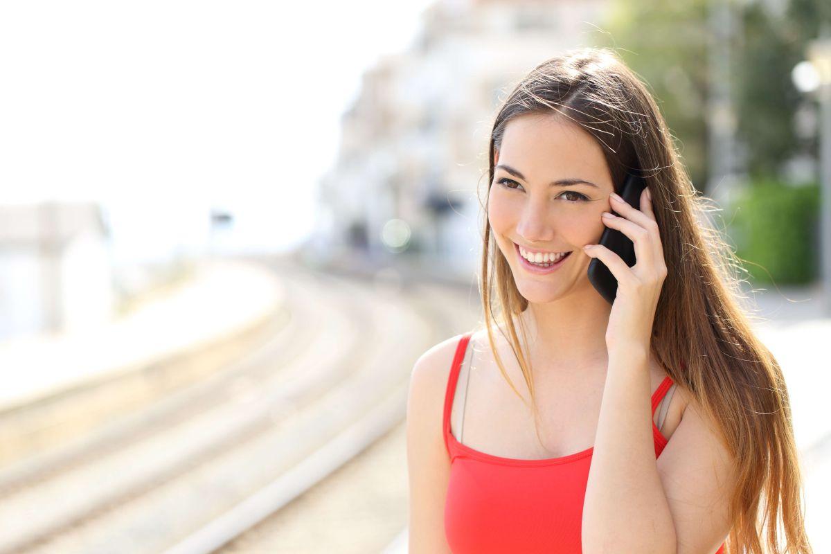 10 cosas que siempre debes recordar cuando usas el teléfono celular