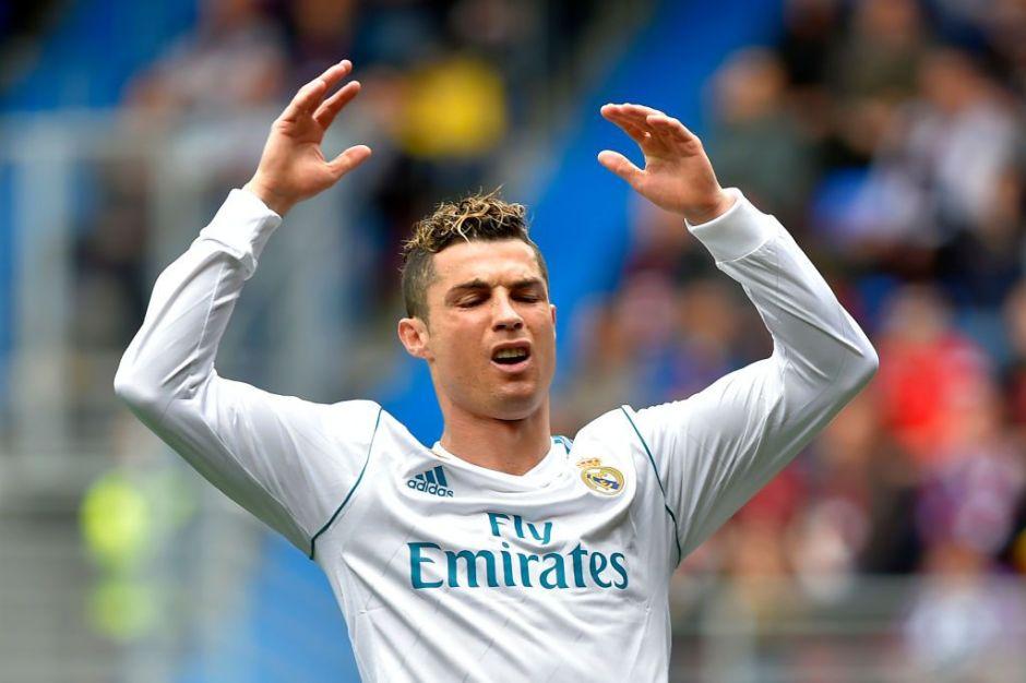 Real Madrid se desmarca de la denuncia contra Cristiano y demanda a medio