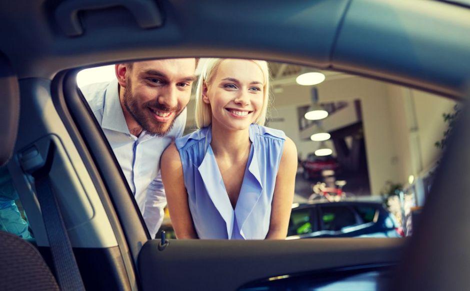 Qué aspectos son claves para hacer un buen negocio al comprar un auto