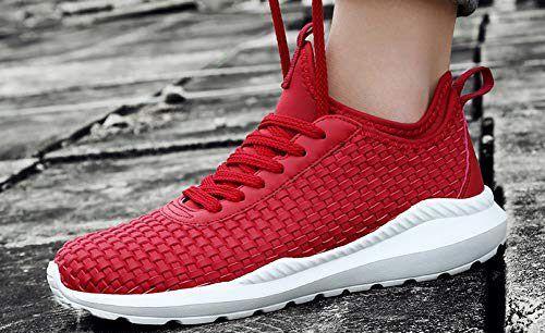 5 zapatillas con suela antideslizante que todo corredor necesita