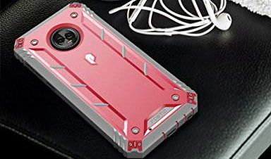 6 fundas para proteger tu celular cuando tus niños jueguen con él