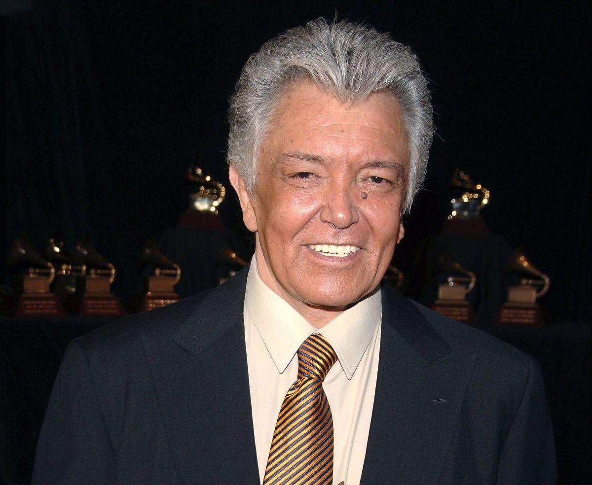 Llega Alberto Vázquez con todos sus éxitos a Chicago