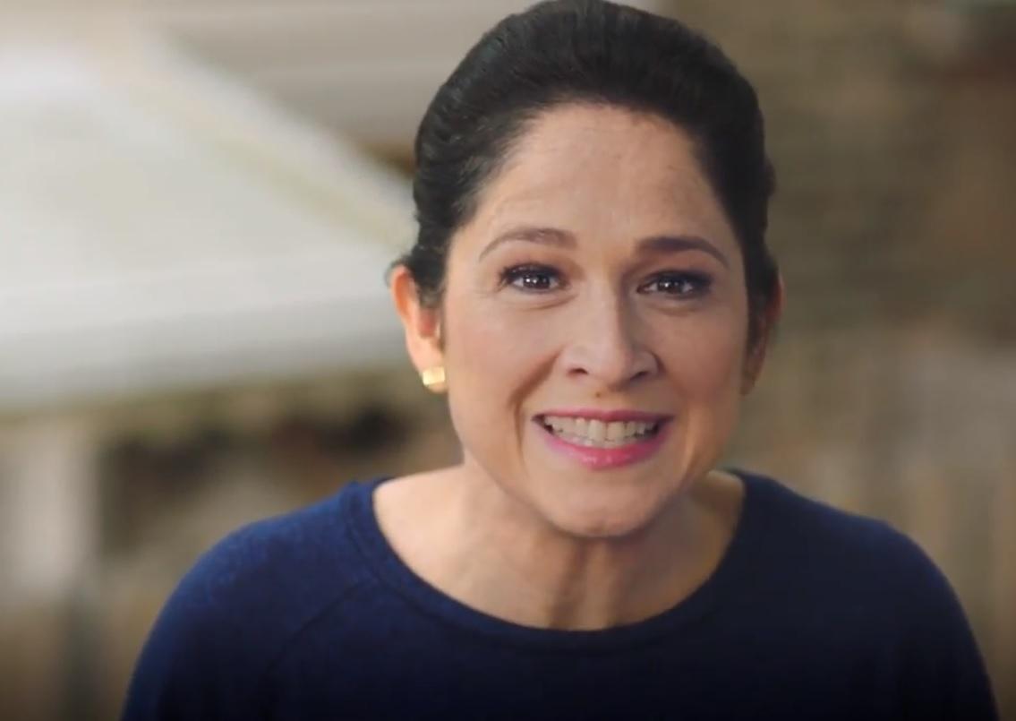 Susana Mendoza se postula a alcaldesa de Chicago