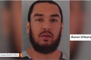 Hombre es detenido por revelar a niños quién es en realidad Santa Claus