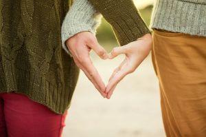 Qué hacer para qué el amor perdure
