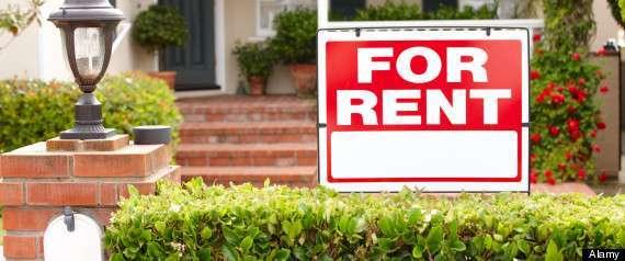 Alertan sobre estafa dirigida a propietarios de vivienda en el sur de Chicago