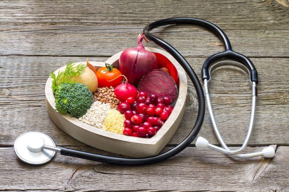 5 tipos de alimentos que debes regular para bajar el ...