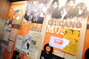 Buscan crear programa de estudios chicanos en la Universidad de Illinois en Chicago