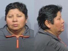 Niegan fianza a mujer que tenía hacinados a 33 inmigrantes guatemaltecos en su casa de Cicero en Illinois