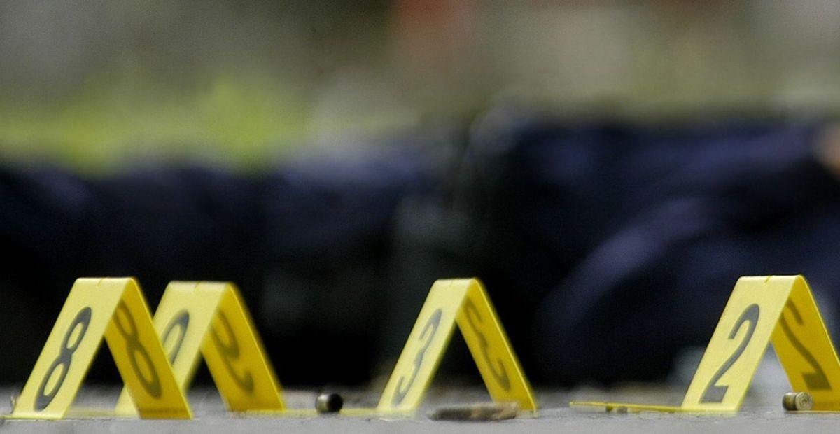 Madre asesinada, padre y bebé heridos en tiroteo en el barrio de West Pullman
