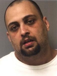 Hombre de Chicago arrestado por robos e invasión residencial en Shorewood