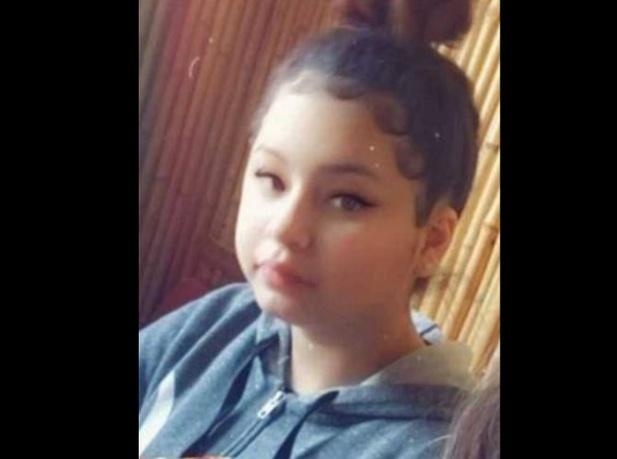 Siguen buscando a niña hispana de 13 años desaparecida en Chicago