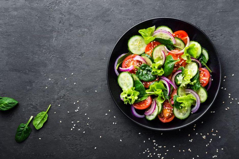 Descubre esta dieta para bajar de peso en 3 días
