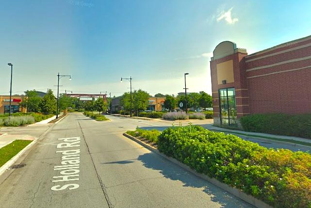 La Policía alerta a los comerciantes sobre estos dos robos ocurridos en el vecindario de West Chatham en Chicago.