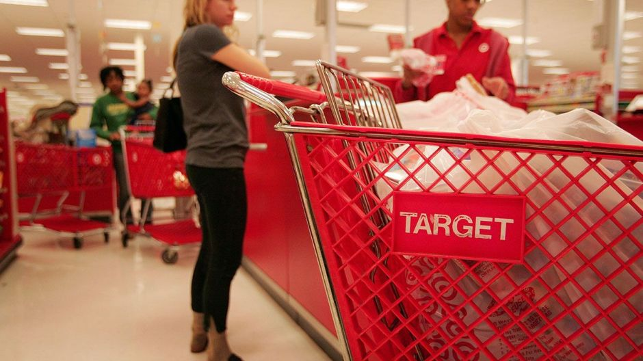Tips para ahorrar dinero al comprar en Target
