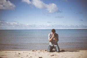 ¿Por qué siempre terminas viviendo las mismas experiencias negativas?