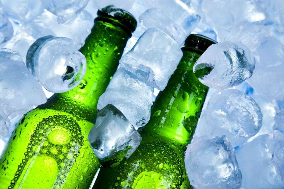 ¡Adiós a las cervezas frías! Diputada pide que se vendan al tiempo para reducir el consumo