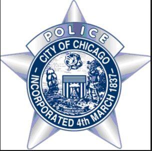 Disparan a un hombre en el estómago en el vecindario Hermosa en Chicago
