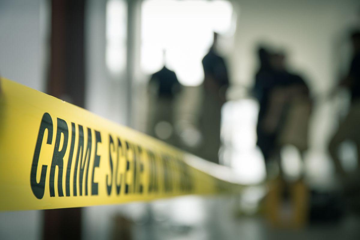 Disminuye robo de vehículos en marzo, pero los crímenes se mantienen en aumento en Chicago, según CPD