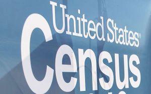 ¿Serás contado en el Censo?