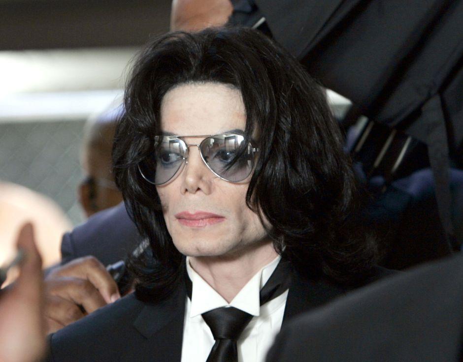 10 reglas que Michael Jackson seguía para comprar sus autos