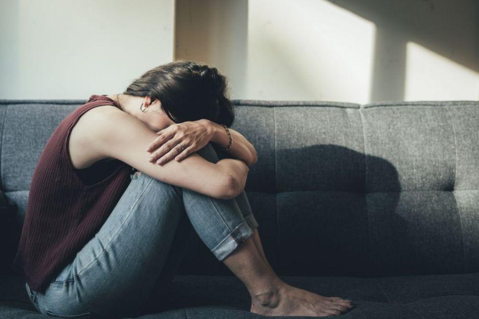 Los 3 mejores suplementos para no tener estrés ni padecer de ansiedad