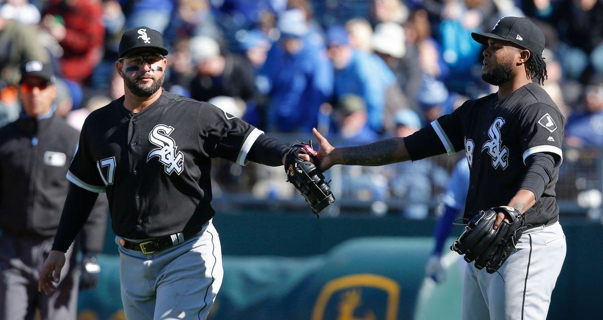 White Sox de Chicago: Una temporada de grandes esperanzas