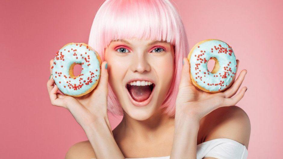 Mentiras sobre el azúcar que no deberías creer