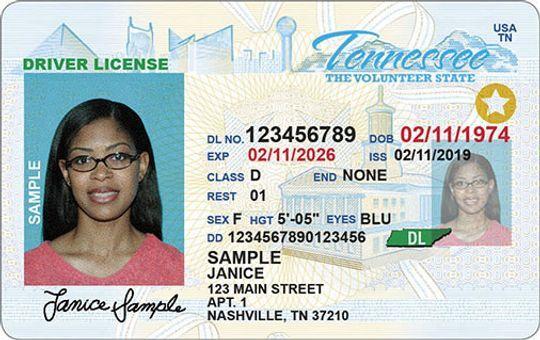Continua los esfuerzos para cambiar a miles de ciudadanos a las nuevas REAL ID, ¿ya tienes la tuya?
