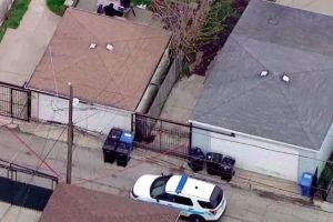Identifican a madre del bebé recién nacido encontrado encima de un contenedor de basura en Chicago